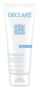 Гель - Purifying Cleansing Gel