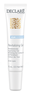 Гель для глаз - Revitalizing Eye Contour Gel