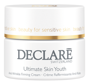 Крем - Age Control Ultimate Skin Youth