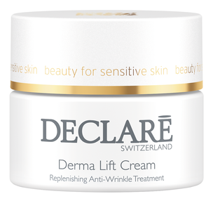 Крем - Dermal Lift Cream Dry Skin