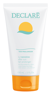 Лосьон After Sun Tan Prolonger