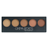- Ultimate Corrector 5-in-1 Pro Palette