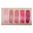 Помада - Glossy Stick Lip Colour