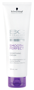 Крем - Smooth Perfect Smoothing Cream