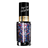 - Color Riche Top Coats