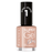 - Super Gel Nail Polish