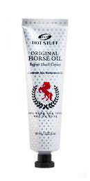 Крем для рук - Original Horse Oil Hand Cream