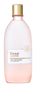 Тоник - Dear by Tone Up Booskin AD