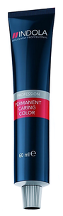 Краска для волос - Permanent Caring Care Red & Fashion