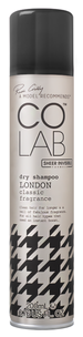 Сухой шампунь - Invisible Dry Shampoo London