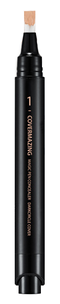 Консилер - Covermazing Magic Concealer