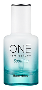 Сыворотка - One Solution Super Energy Ampoule Soothing