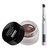 - Крем для бровей Eyebrow Definition Cream