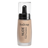 - Nude Super Fluid Foundation