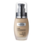 - High Performance All Day Foundation