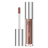- Pure Lust Extreme Matte Tint Mousse