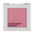 Румяна - Cheektone Single Blusher