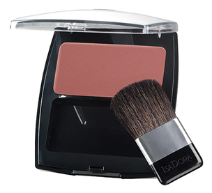 Румяна - Perfect Powder Blusher
