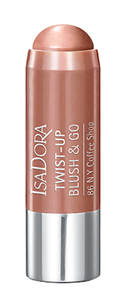 Румяна - Twist-up Blush & Go