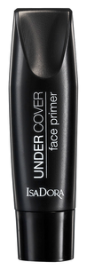 Праймер - Under Cover Face Primer