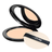 - Anti-Shine Mattifying Powder