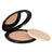 - Ultra Cover Compact Powder