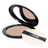 - Velvet Touch Compact Powder