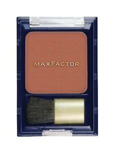 Румяна - Flawless Perfection Blush