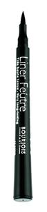 Liner Feutre (Цвет №11 Noir  variant_hex_name 050505 Вес 20.00)