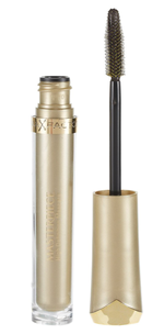 Masterpiece Mascara (Цвет 01 Rich Black variant_hex_name 000000 Вес 20.00)