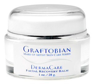 Уход - DermaCare Recovery Balm