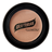 - HD Brow Powder