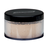- HD LuxeCashmere Setting Powders
