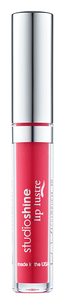 Studio Shine Waterproof Matte Lip Lustre