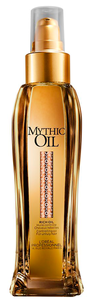 Масло - Дисциплинирующее масло Mythic Oil Rich Oil