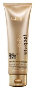 Крем - Expert Absolute Repair Lipidium Thermo-Reconstructing Cream