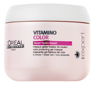 Expert Vitamino Color A:OX Masque