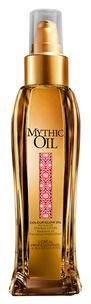 Масло - Масло-сияние Mythic Oil Color Glow Oil