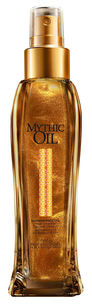 Масло - Мерцающее масло Mythic Oil Shimmering Oil