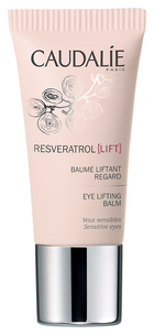 Крем для глаз - Resveratrol Lift Eye Lifting Balm