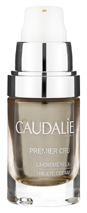 Крем для глаз - Premier Cru The Eye Cream
