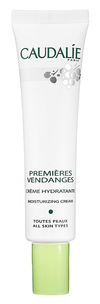 Крем - Premieres Vendanges Moisturizing Cream