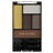 - Color Icon Eye Shadow Palette