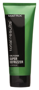 Уход - Total Results Curl Please Super Defrizzer