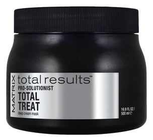 Маска - Total Results Pro Solutionist Total Treat