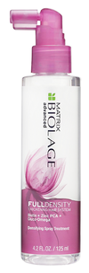 Спрей - Biolage Full Density Spray Treatment