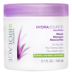 Маска - Biolage Hydrasource Mask