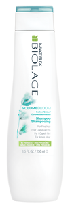 Шампунь - Biolage Volumebloom Shampoo