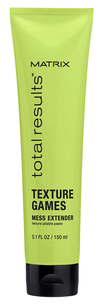 Стайлинг - Крем Total Results Texture Games Mess Extender