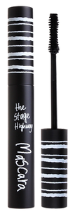 Тушь для ресниц - Urban Dollkiss The Stage Highway Volume Mascara